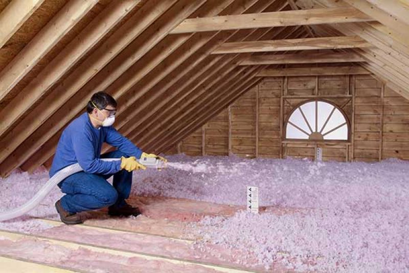 attic-insulation-colorado-springs