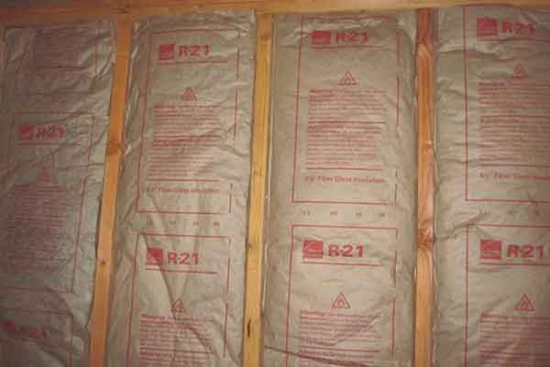 batt-insulation-installers-colorado-springs