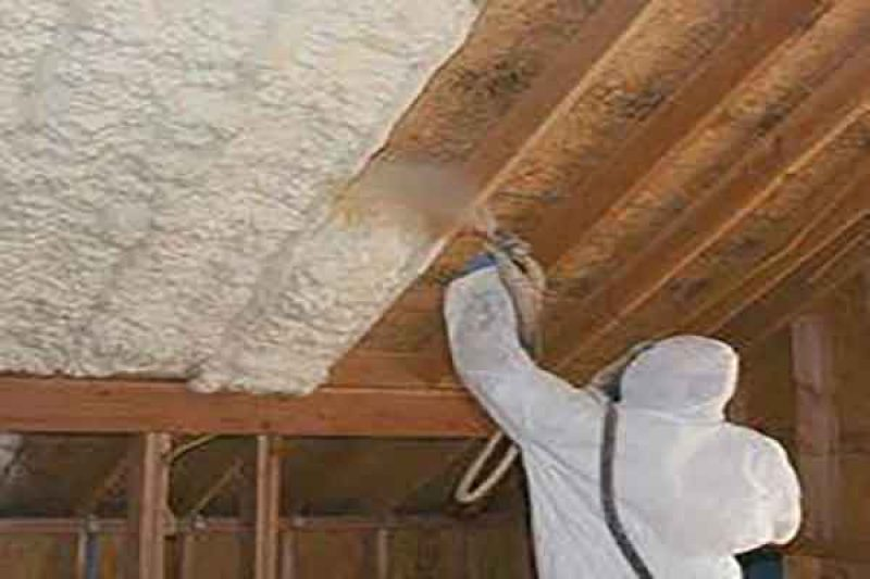 spray-foam-installation-colorado-springs